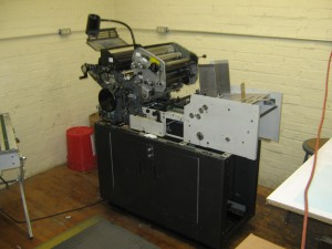 Env Press