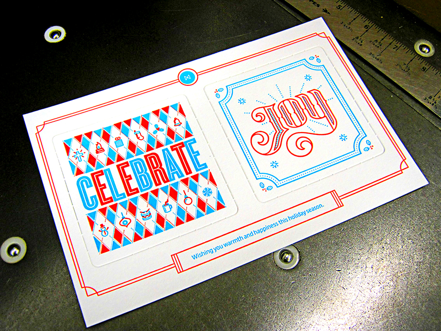 Letterpress-Coster-cards